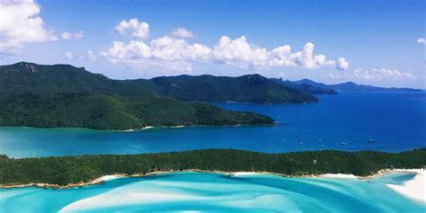 10 playas de Australia que hay que visitar antes de morir