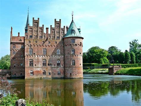 10 pontos turísticos na Dinamarca – Melhores pontos de ...