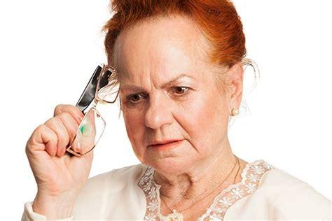 10 problemas graves de salud detectados por la vejiga