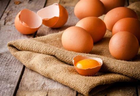 10 propiedades del huevo demostradas científicamente  #4 ...