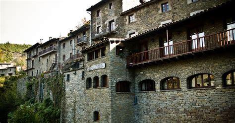 10 pueblos más bonitos cerca de Barcelona   El Viajero Fisgón