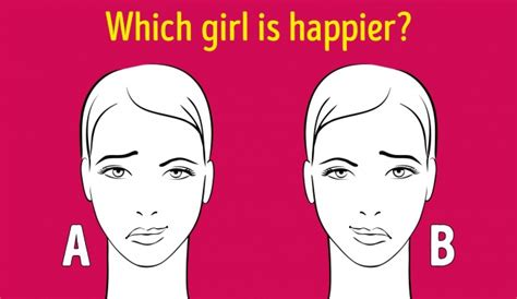 10 Question Intelligence Test That Is Very Different From ...