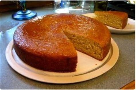 10 recetas de postres sin azúcar para diabéticos   Cocina.es