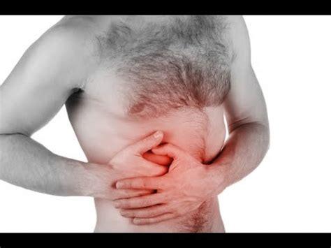 10 Remedios caseros para la hemorragia rectal o sangrado ...