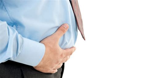 10 remedios para los gases intestinales | La Guía de las ...