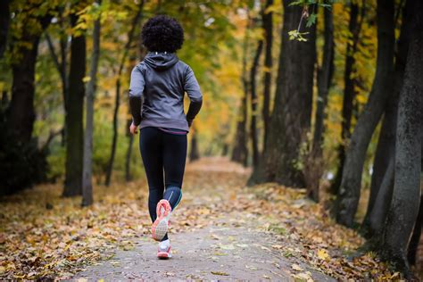 10 Safety Tips While Jogging Alone | Crime Time