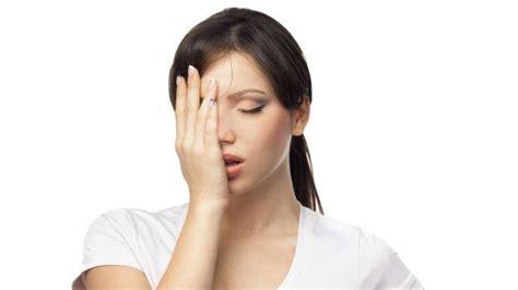 10 síntomas del cáncer que pueden pasar desapercibidos ...