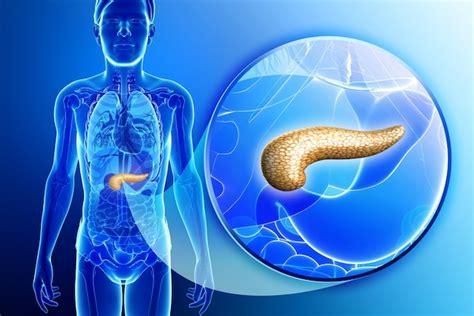 10 síntomas que pueden indicar cáncer de páncreas   Tua Saúde