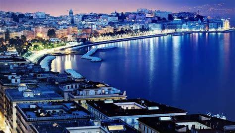 10 Sitios Que Visitar En Nápoles Para Disfrutar De Su ...