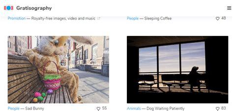 +10 sitios web gratis para descargar imágenes de stock ...