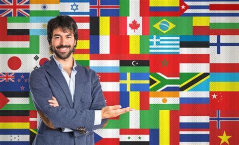 10 sitios web para aprender idiomas gratis | Aprender ...