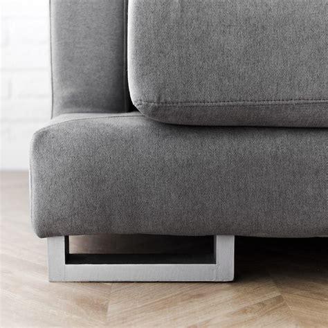 10 sofás que no puedes dejar escapar estas rebajas ...