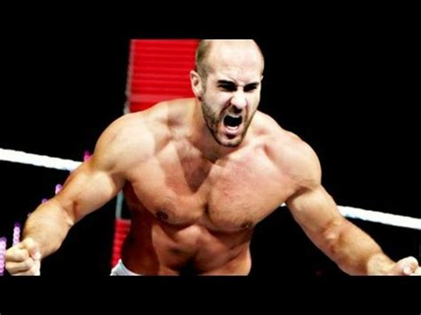 10 Strongest Wrestlers In WWE Today   YouTube