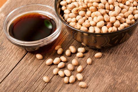 10 surprising foods that contain gluten   Healthista