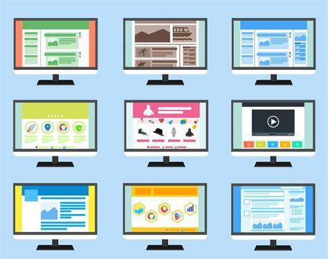 10 Temas WordPress gratuitos mais recomendados para blogs