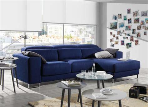 10 tendencias de decoración para 2020   Muebles Lucena