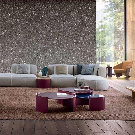 10 tendencias de decoración que triunfarán en 2020   Foto 1