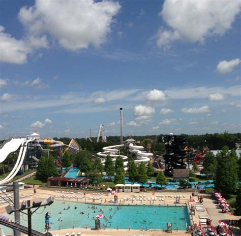 10 Things To Do In Louisiana This Summer