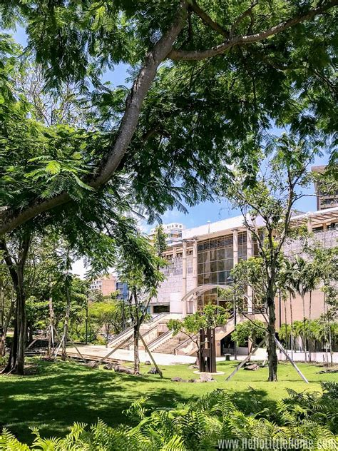 10 Things to Do in Santurce, Puerto Rico   Hello Little Home