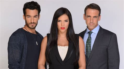 10 Things to Expect While Watching a Telenovela