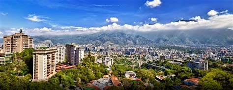 10 Things You Might Not Know About Venezuela   Emba Venezuela