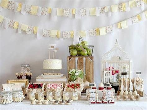 10 tiendas donde comprar decoración para tus fiestas ...