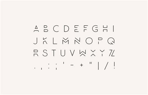 10 tipografías geniales para tus proyectos. Fonts