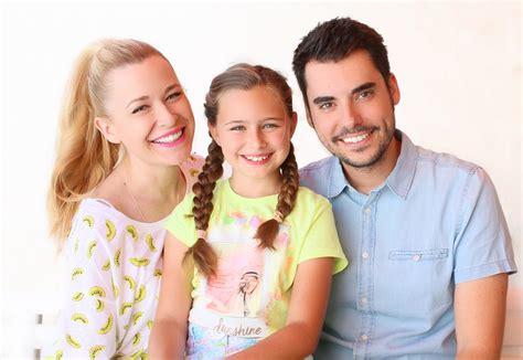 10 tipos de familias ¿las conoces todas?
