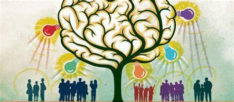10 tipos de psicólogos   La Mente es Maravillosa