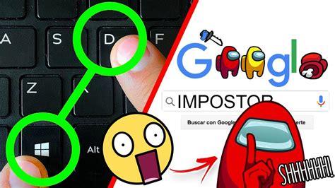 10 Trucos de Google que debes probar ¡YA!  #4   YouTube