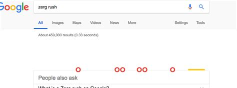 10 Trucos de Google que no sabías | MJ Cachón SEO