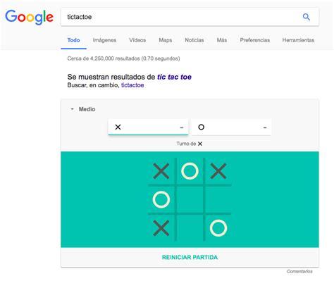 10 trucos de Google que te harán amar más el internet ...