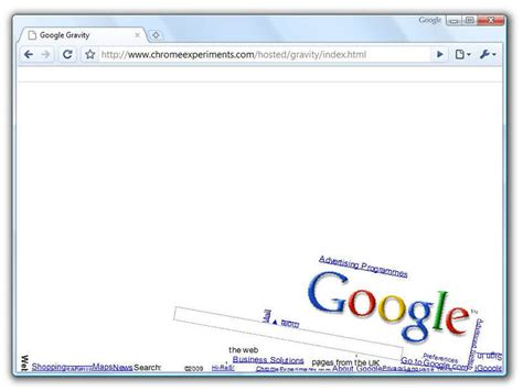 10 Trucos que podes hacer con el Buscador de Google   Taringa!