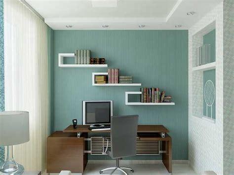 10 Unique bookshelves that will blow your mind | Interior ...