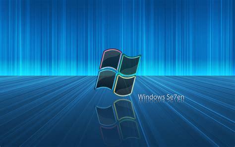 10 Wallpapers windows 7 « N A T Y S I G N