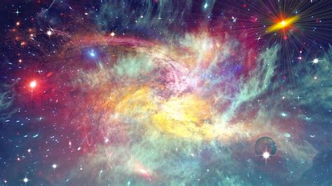 10 Wonders Of The Universe   YouTube