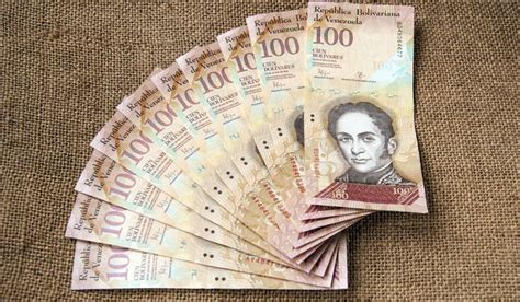 10 World s Most Worthless Currencies Today