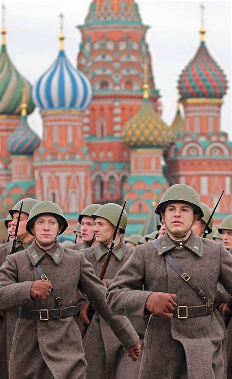 100 años de la Revolución Rusa   EL PAÍS