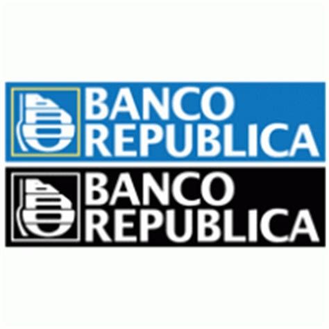 100% Banco | Brands of the World | Download vector logos ...