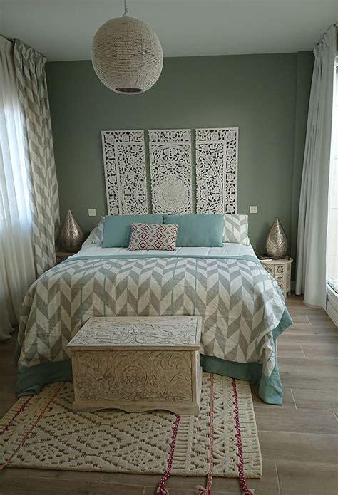 100 fotos e ideas para pintar y decorar dormitorios ...