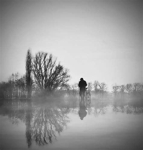 100 Fotos que expresan desolación y soledad   Imágenes en ...