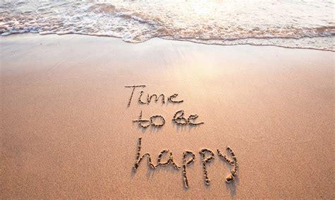 100 Frases de Estar Feliz | Conseguir la felicidad y ...
