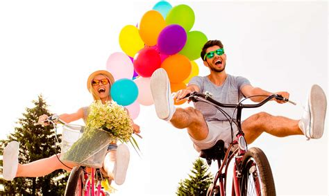 100 Frases de Felicidad | Las Mejores Frases sobre la ...
