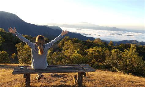100 frases de positivismo para llenar de felicidad tu vida ...