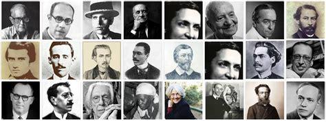 100 grandes poetas brasileiros que você precisa ler ...