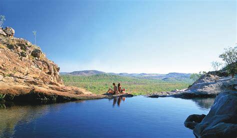 100 Greatest Holidays of Australia: #4 see Kakadu ...