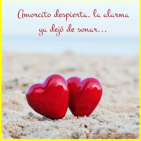 100 Imágenes de Buenos Días mi Amor