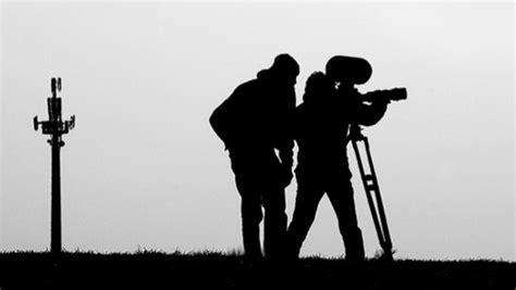 100 mejores documentales de la historia del cine ...