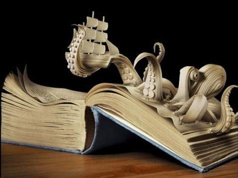 100 Most Complex Origami Ever That Will Blow Your Mind ...