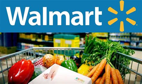 100 New Cities to have Walmart Grocery Delivery
